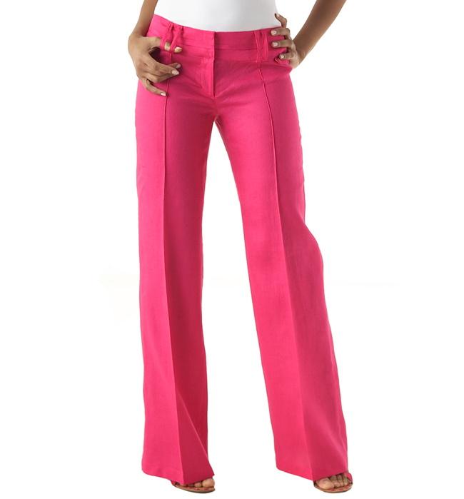 wide-leg-pants